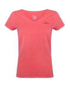 Grifone Aransa Lady T-Shirt