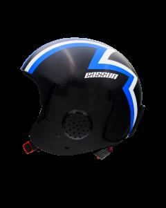 Eassun Apache Racing