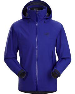 Arcteryx Cassiar LT Jacket