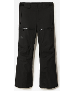 The North Face M Chakal Pant