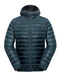 Grifone Bersim Jacket