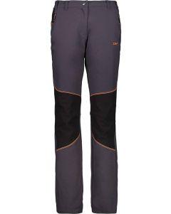 CMP 3T19546 W Long Pant
