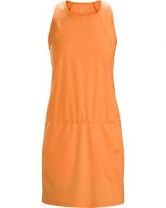 Arcteryx W Contenta Dress