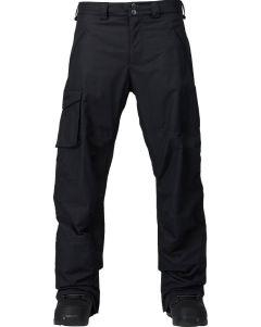 Burton Covert insulated black