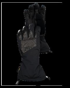 Spyder Crucial Gloves
