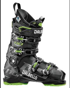 Dalbello Ds 110