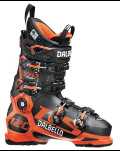 Dalbello Ds 120