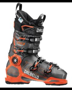 Dalbello Ds 90