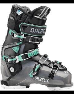 Dalbello Panterra 95 w