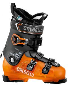 Dalbello Panterra MX 100