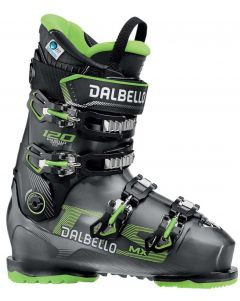 Dalbello DS MX 120