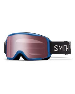 Smith Daredevil OTG