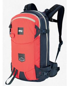 Picture Decom Backpack 24L