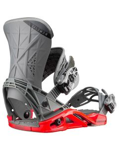 Salomon Defender Grey 19