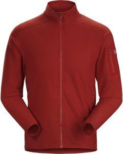 Arcteryx M Delta LT Jacket