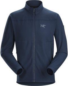 Arcteryx Delta LT Jacket