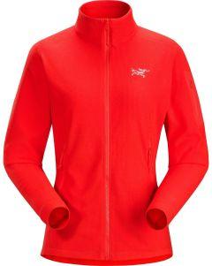 Arcteryx Delta LT Jacket W