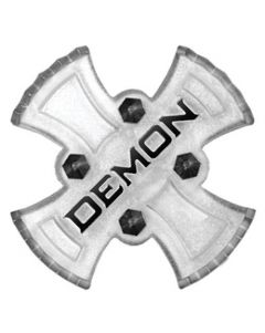 Demon Zeus Stomp Pad