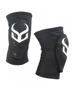Demon Knee Cap Soft