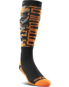 Thirty Two double sock camo