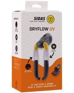 Sidas Dryflow UV