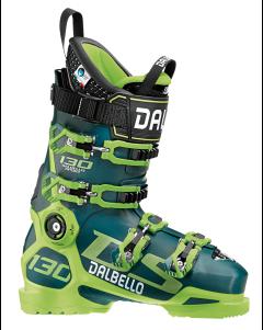 Dalbello DS 130
