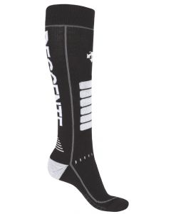 Descente Murou Socks
