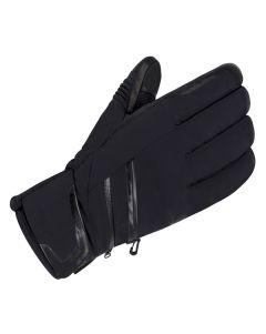 Descente Parker Men Gloves
