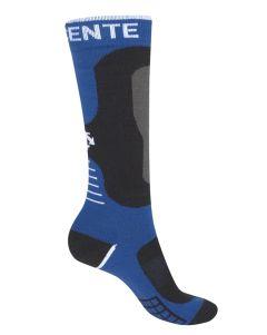 Descente Jr Form Socks
