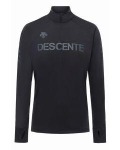 Descente T-Neck Descente 1/4 Zip