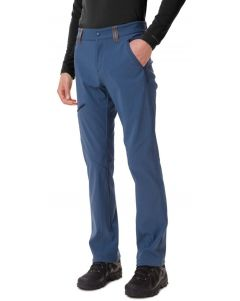 Columbia Triple Canyon Fall Hiking Pant (L32)