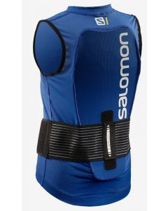 Salomon Flexcell Light Vest JR