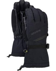 Burton Gore Glove