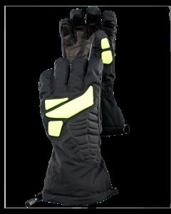 Spyder Gt Ski Gloves