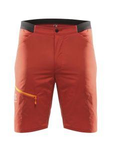 Haglofs Lim Fuse Short