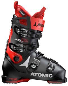 Atomic Prime 130 S