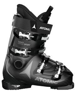 Atomic Hawx Prime Sport 90 W