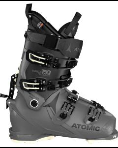 Atomic Hawx Prime XTD 130 GW