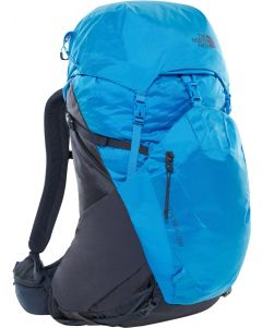 The North Face Hydra 38 RC