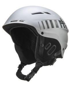 ZeroRh+ Rider
