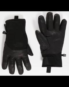 The North Face Il Solo Futurlight Glove