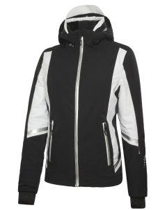 ZeroRh+ Prima W Jacket