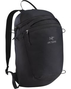 Arcteryx Index 15