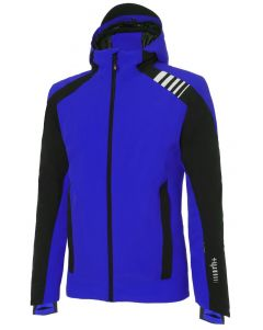 ZeroRh+ Furggen Jacket