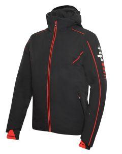 ZeroRh+ Prime Jacket