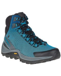 Merrell M Thermo Cross Mid WP