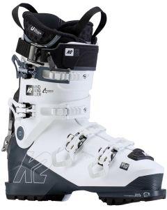 K2 Mindbender 110 W