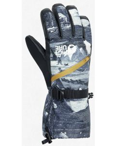Picture Kincaid Glove
