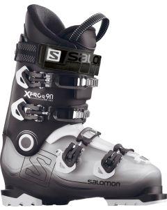 Salomon X/Pro R90 Wide
