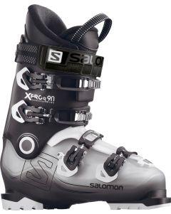 Salomon X Pro R90 W Wide